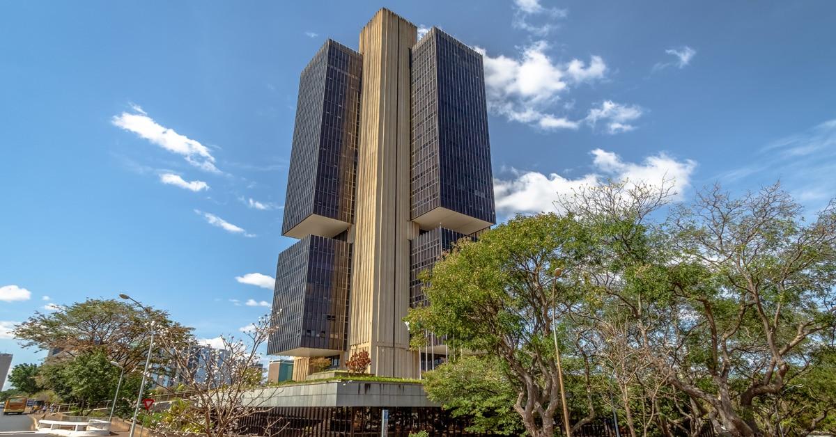 Lei de Autonomia do Banco Central