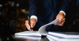 Contratação de Advocacia especializada pela administração pública