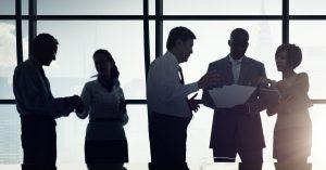 Da execução trabalhista contra empresas do grupo econômico que não constam no título executivo judicial.